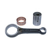 High quality 125 crankshaft connecting rod/motorcycle connecting rod kit