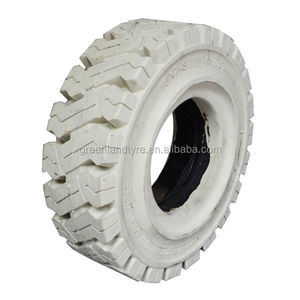forklift tyre solid tire 400-8,500-8,600-9,650-10,650-16,700-9 700-12