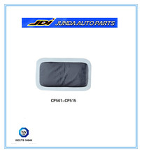 USA Style radial Patches tire repair tube patch