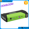 Quality Goods High Capacity 38000mah power bank universal auto jump starter
