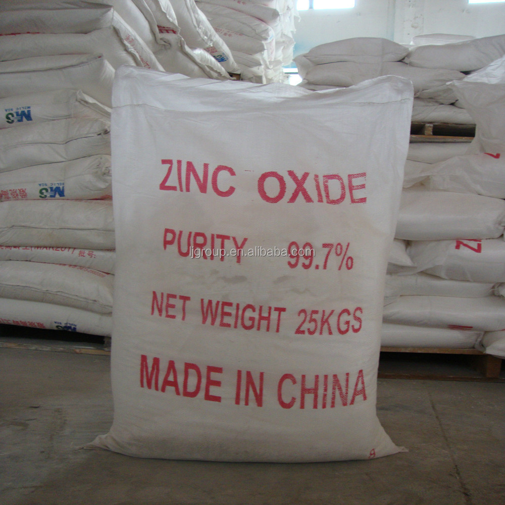 indirect method zinc oxide ZnO samples plant
