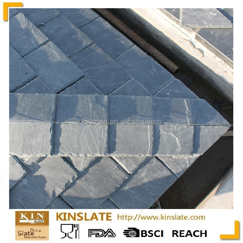 Manufacture good stone coated steel roof tile for building material