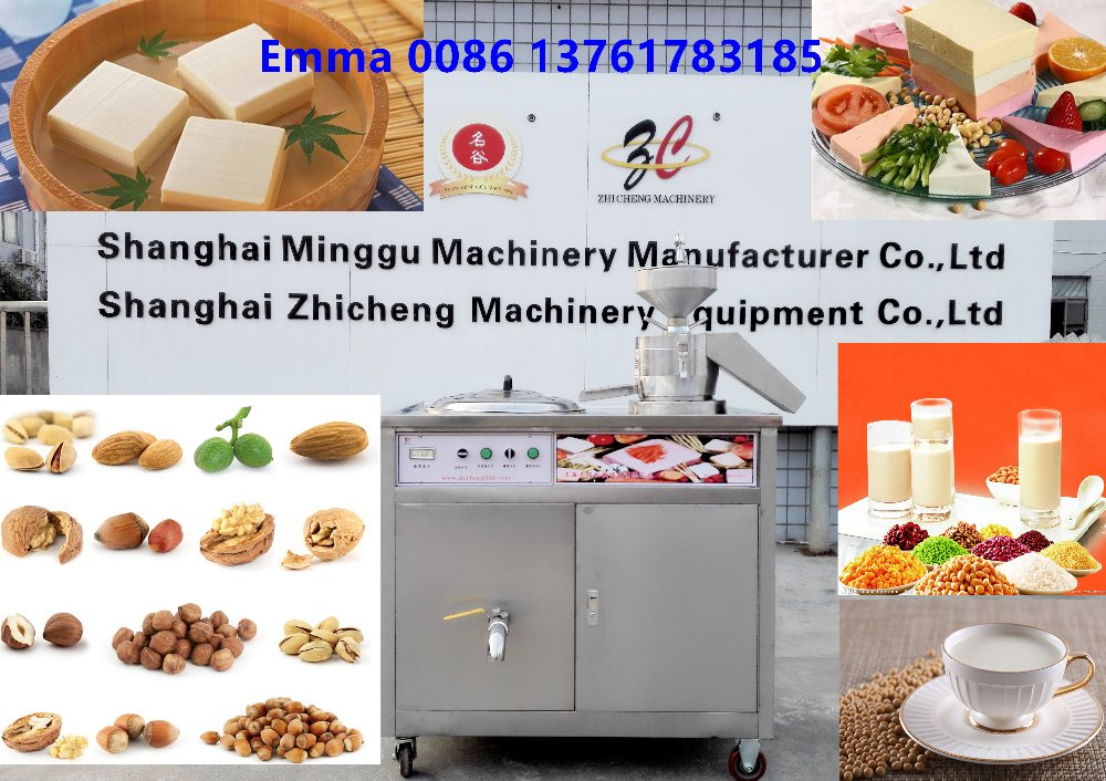 China supplier small soy milk production machine Soy bean milk filling machine/pouch/bag filling sealing capping packaging