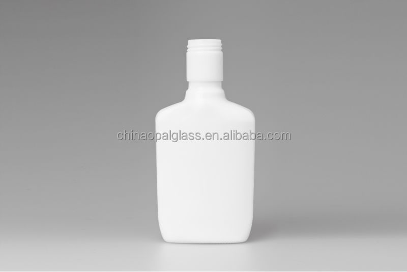 white wine glass bottle for sale
