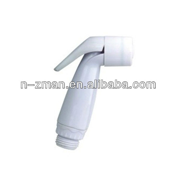 Muslim ABS Bidet Shower