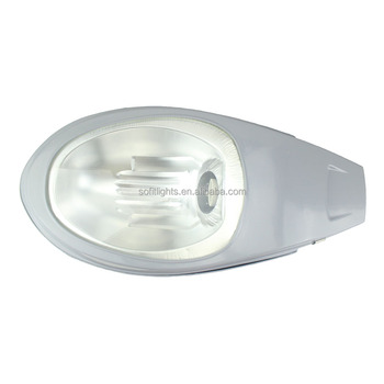 SON-T 250w high pressure sodium lamp hps street light