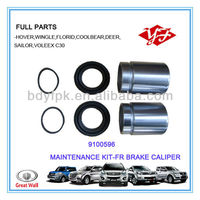 9100596 Great Wall Hover Brake Caliper Repair Kit