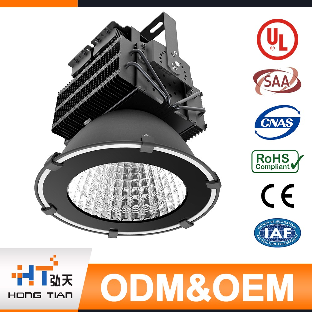 Alibaba Hot Products 2017Promotional 300W Led High Bay Lighting Price