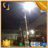 used in solar system new module 12v solar 30w led street light