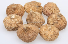 High Quality Enhance Sexual Function Maca Extract Product