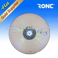 Wholesale cd dvd/ blank discs/ 12cm dvd discs
