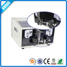 China online selling electric automatic wire cutting and stripping machine