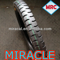 China Top Quality Cheap Motorcycle Tire And Tube 300-17