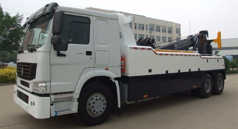 Worksheet. 8x4 beiben 20 tons wrecker truck body40 tons rotator tow truck