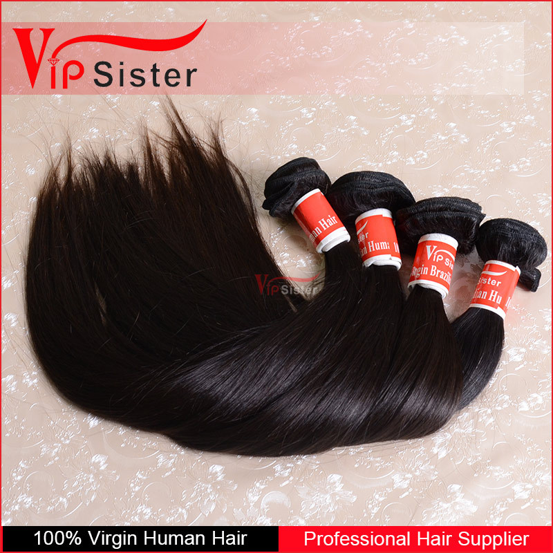 Vipsister Hair hair products wholesale wholesale hair packaging supplies best wholesale virgin hair supplier
