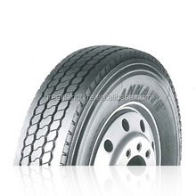 Chinese Tyre with High quality cheap price Radial Truck Tire 8.25R20 inner tube tyre