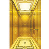CE Approved Satety Passenger Elevator Lift