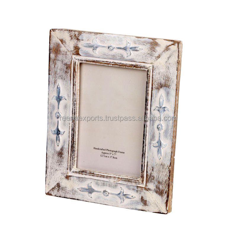 india bulk picture frames india bulk picture frames manufacturers and suppliers on alibabacom