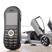 T8 car shape phone dual SIM card bar mobile phone with camera support MP3 /FM radio