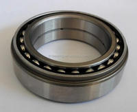 86*56*25 mm Top quality angular contact ball bearings F-846067.01 with low price
