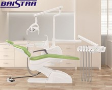 2017 Best Choice Baistra Medical Used Dental Chair Sale