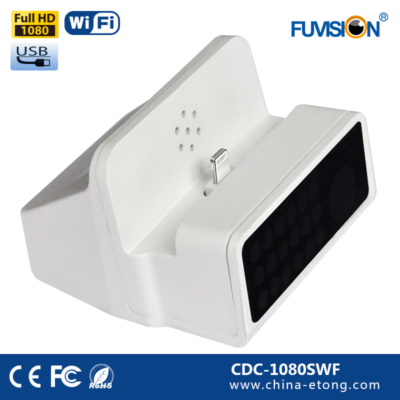 Built-in DVR recording Samsung charging Shenzhen hidden camera