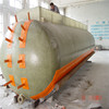 50m3 liquid ammonia storage tank,liquid ammonia cryogenic tank,liquid ammonia transport tank