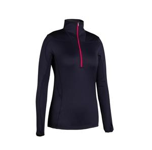 High Quality Breathable Women Sports Wear