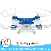 Factory wholesale 4 CHANNEL 4 AXIS rc helicopter with wifi camera