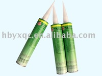 Weather Resistance Sealant polyurethane