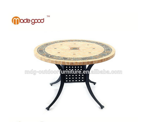 pool city outdoor furniture rattan bar table and bar stool outdoor elements patio  furniture value city tall outdoor furniture - Outdoor Furniture Value City Hot Sale Product
