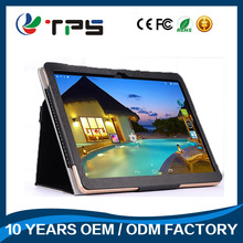 TPS 10.1 inch tablet pc N10 , Product in stock with hindi full movie download, android 5.1 google play store free download