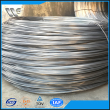 70 Carbon 2mm DIN 17223 Steel Wire High Carbon