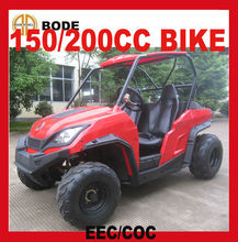 Wholesale cheap gas 150CC road legal go kart