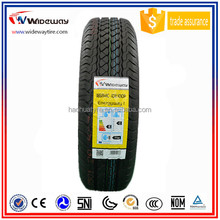 Car Tires R14 185R14C for Light Truck Looking for Distributors Canada