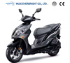 Cheap electric/electrik motorcycle with high quality made in china