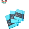 high quality office A5 diary notebook printing in china