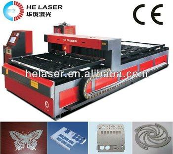 laser key machine for sale