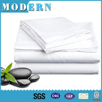 sheets angel collection bamboo used bed sheets
