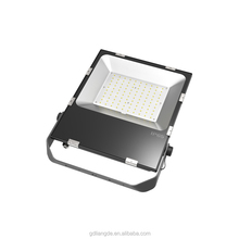 3 years ce rohs approved 80 watt led outdoor flood lighting