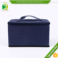 Wholesale waterproof easy-use Home Fabric Storage box/car storage box/Foldable Living Box