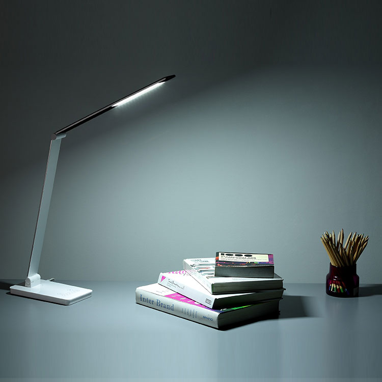 Good quality light table lamp for hotel