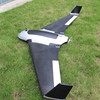 rc airplane FY X8 EPO air plane with 2m wingspan RTF assembly rc hobbies model