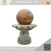 Wholesale From China dolphin water fountain