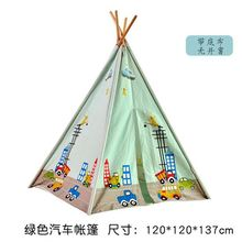 Kids Shooting Target Tent Kids Shooting Target Tent Suppliers and Manufacturers at Alibaba.com  sc 1 st  Alibaba & Kids Shooting Target Tent Kids Shooting Target Tent Suppliers and ...