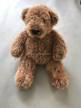 Soft Plush Teddy Bear Stuffed Animal
