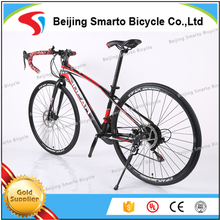 special customed carbon fiber price carbon road bicycle for sale