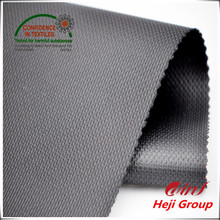 Breathable 100% Polyester PU coated oxford fabric for outdoor product /shoes fabric