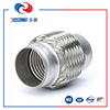 Exhaust Flex Pipe Joint Flexible Pipe