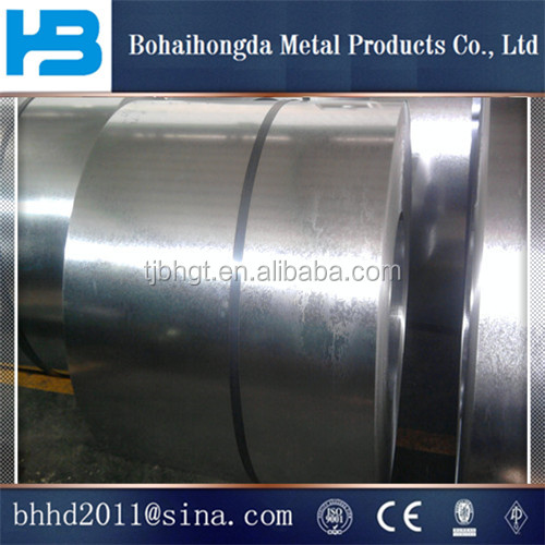china supplier color coated galvanized steel coil/ppgi color coil/color coated iron sheet